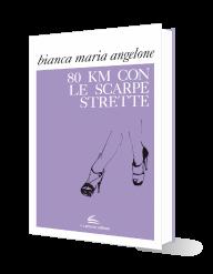 80km-con-le-scarpe-strette
