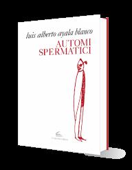 automi-spermatici