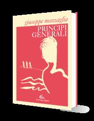 principi-generali