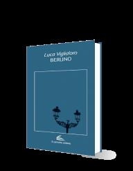 berlino-small