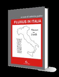 fluxus-italia