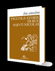 piccole-storie-di-rue-nicolas