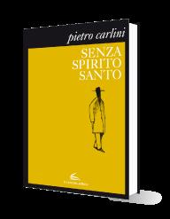 senza-spirito-santo