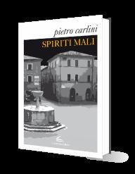 spiriti-mali