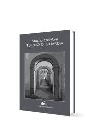 turno-di-guardia-small