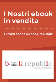 Book Republic