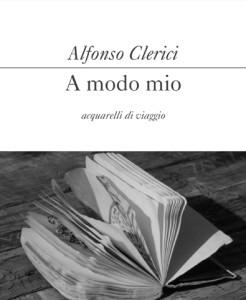 clerici