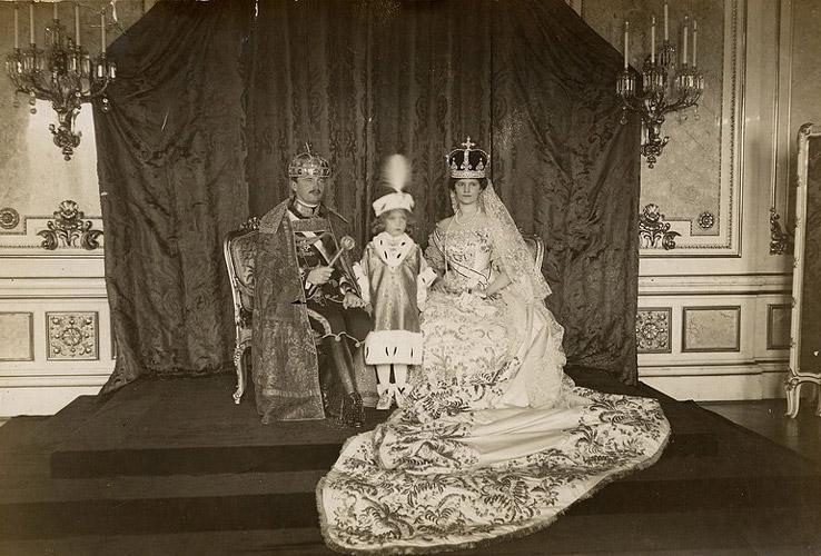 carlo d'arburgo_1916