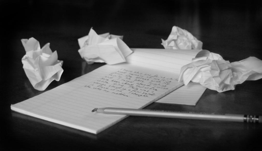 scrittura-creativa