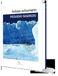 book_pequeno_web
