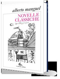 book_novelle_web