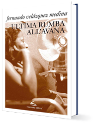 book_ultimarumba_web
