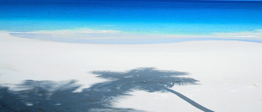 spiaggia_bianca_sfondo_ipad