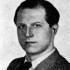 Aldo Cucchi