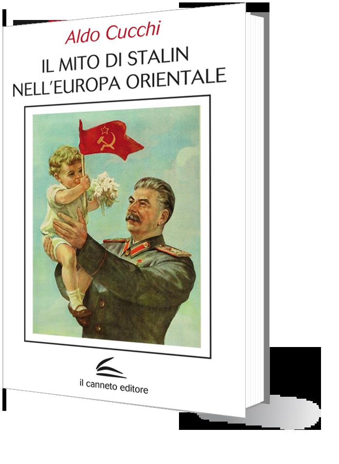 book_cucchi
