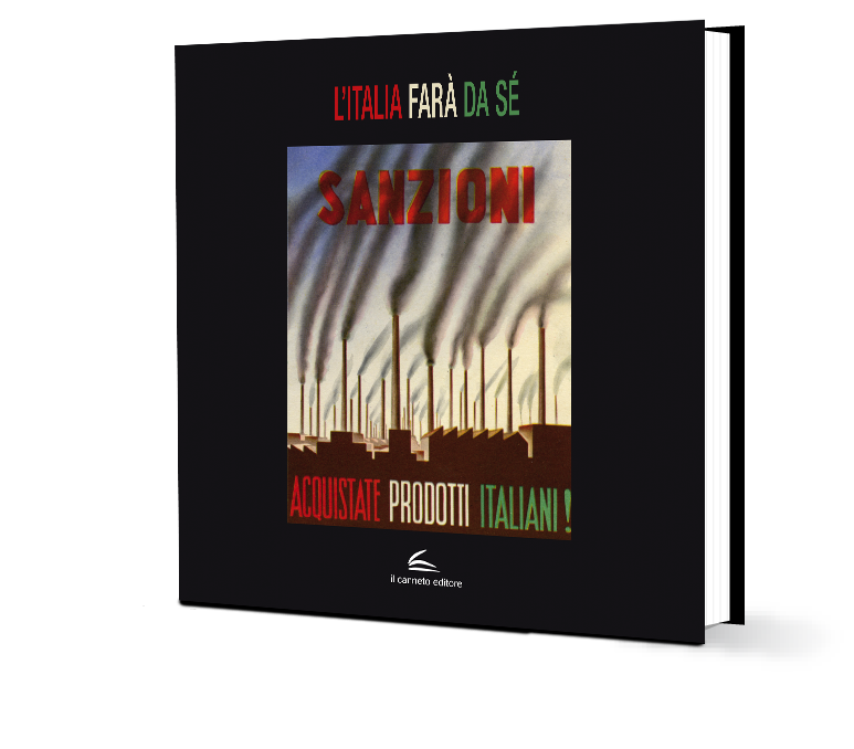 Italiase_sito (1)