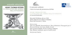 invito_peters_torino