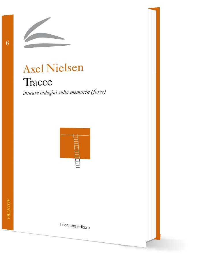 book_saussol