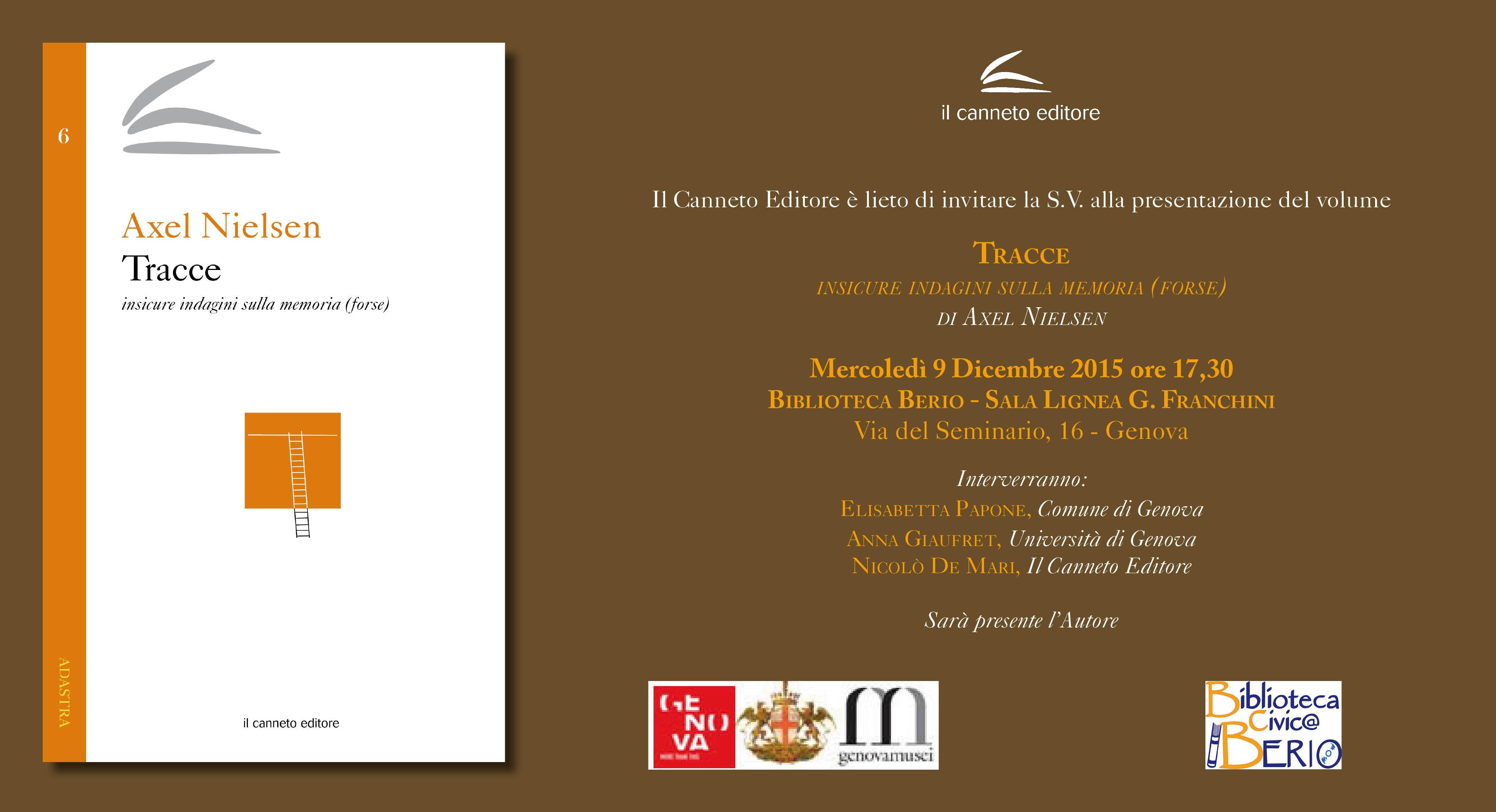 invito_presentazione_Tracce_