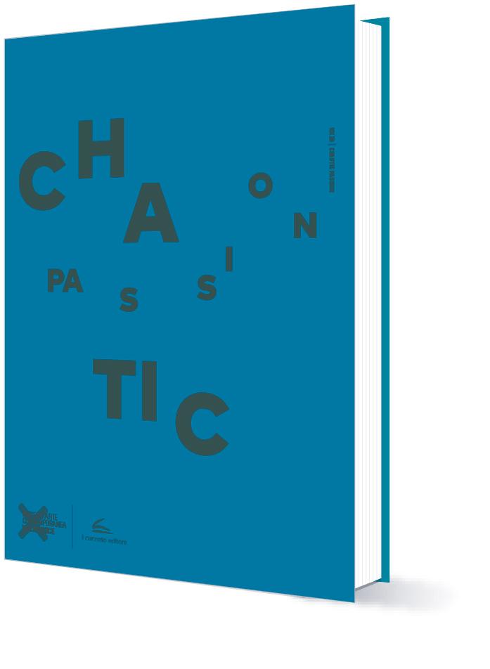 book_sito_chaotic