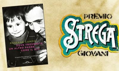 PremioStregaGiovani2016_Campo-400x240