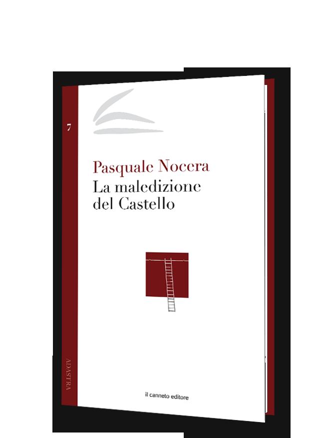 nocera_sito