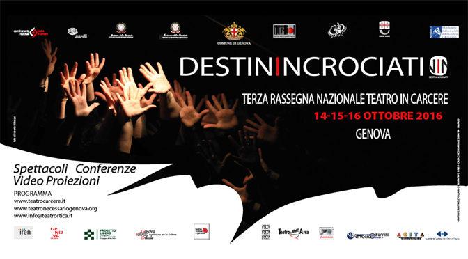 destini-incrociati-teatro-dell-arca-genova-672x372