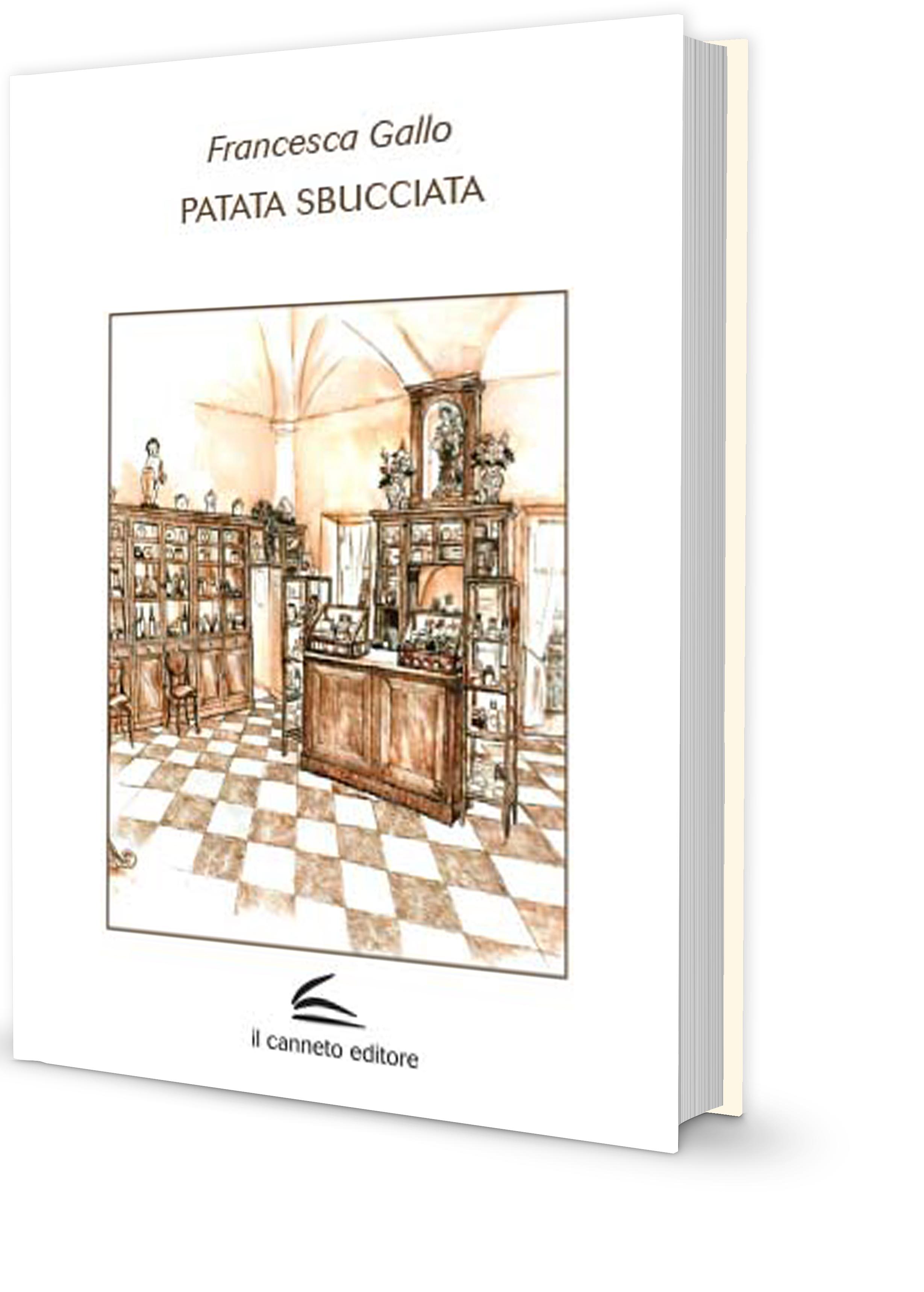 book-sito_patata-sbucciata