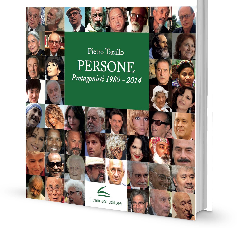 book sito_tarallo