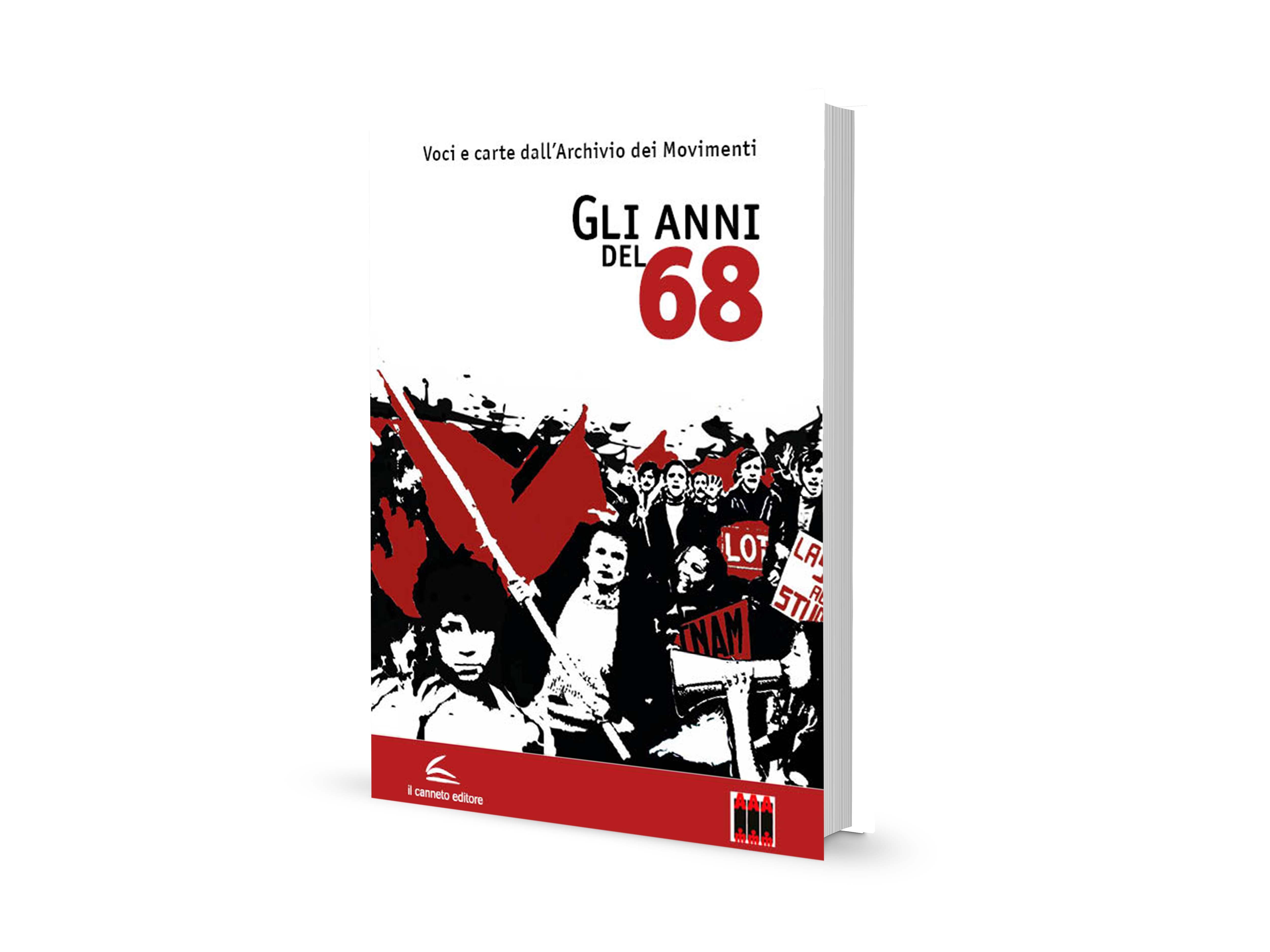 book_sito_gli anni del 68