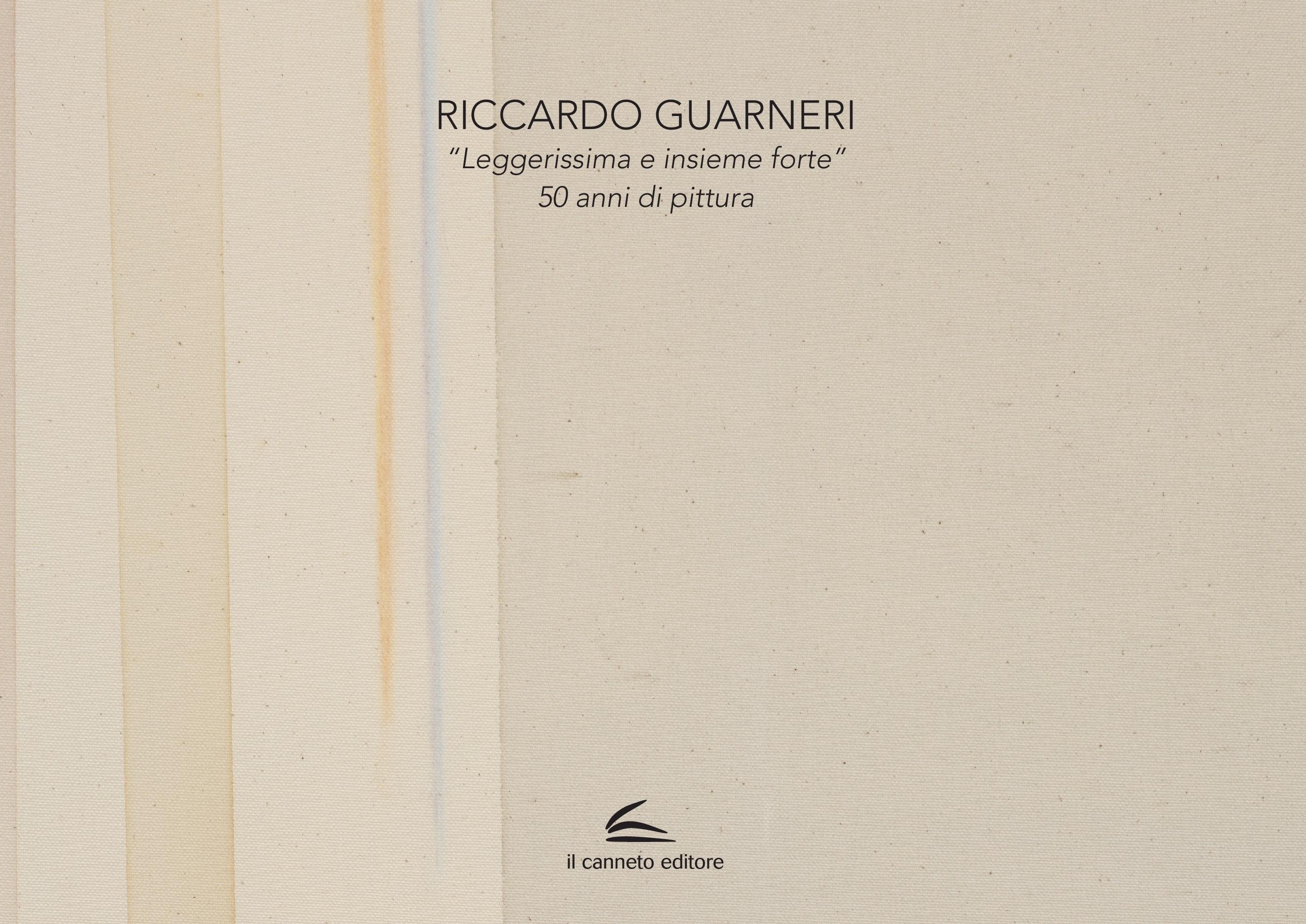 Guarneri_fronte