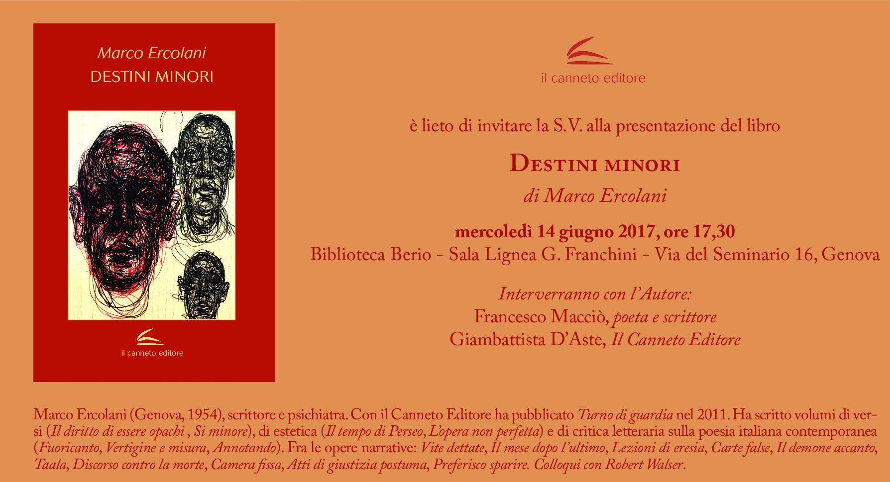 invito presentazione Berio_14_06
