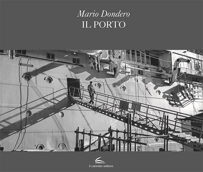 cover_il porto_IE