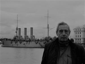 Gianni-Emilio-SImonetti-Mosca