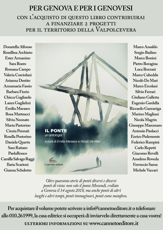 locandina_ponte_uscita_generico