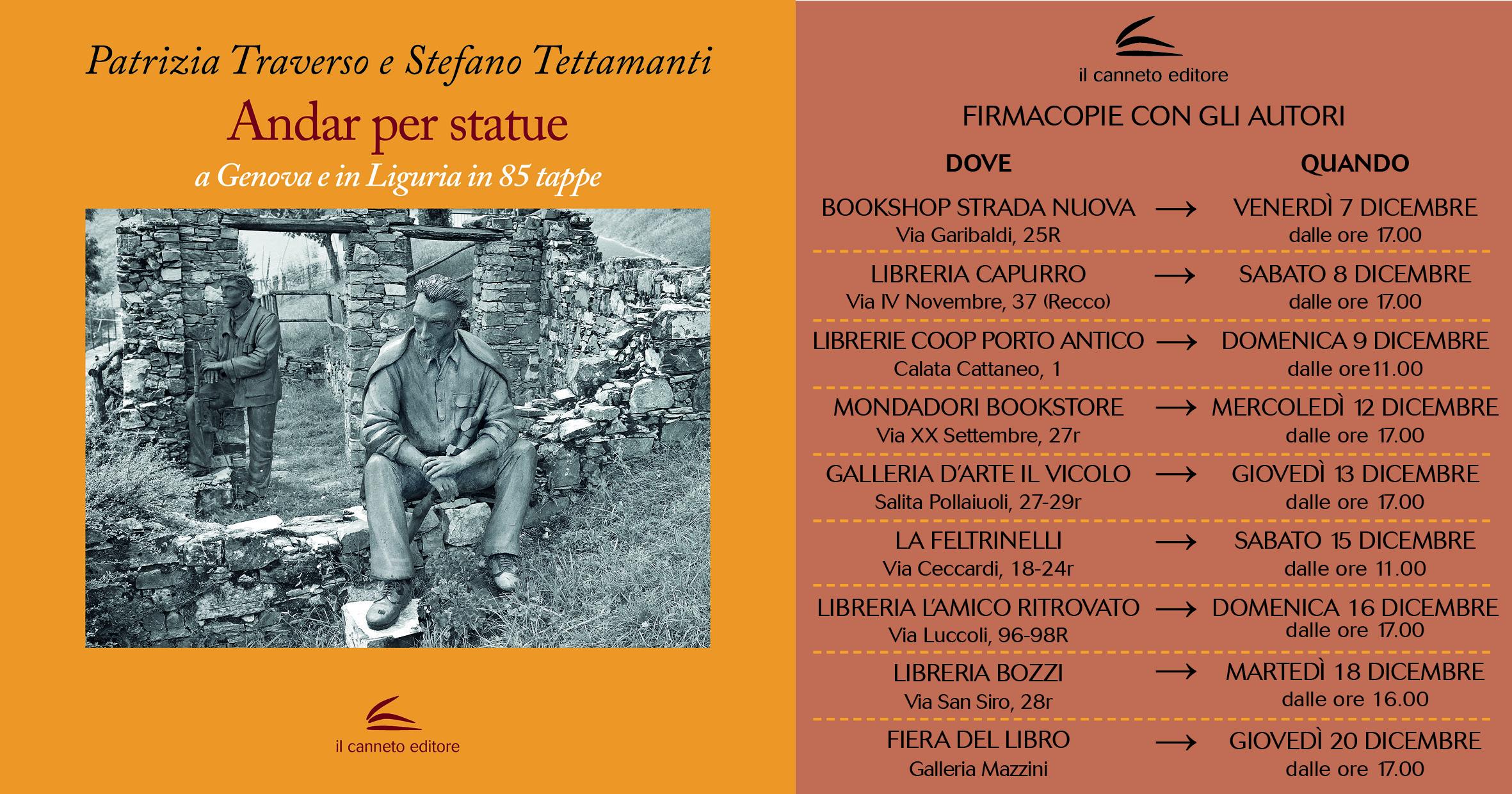 statue_firmacopie_invito