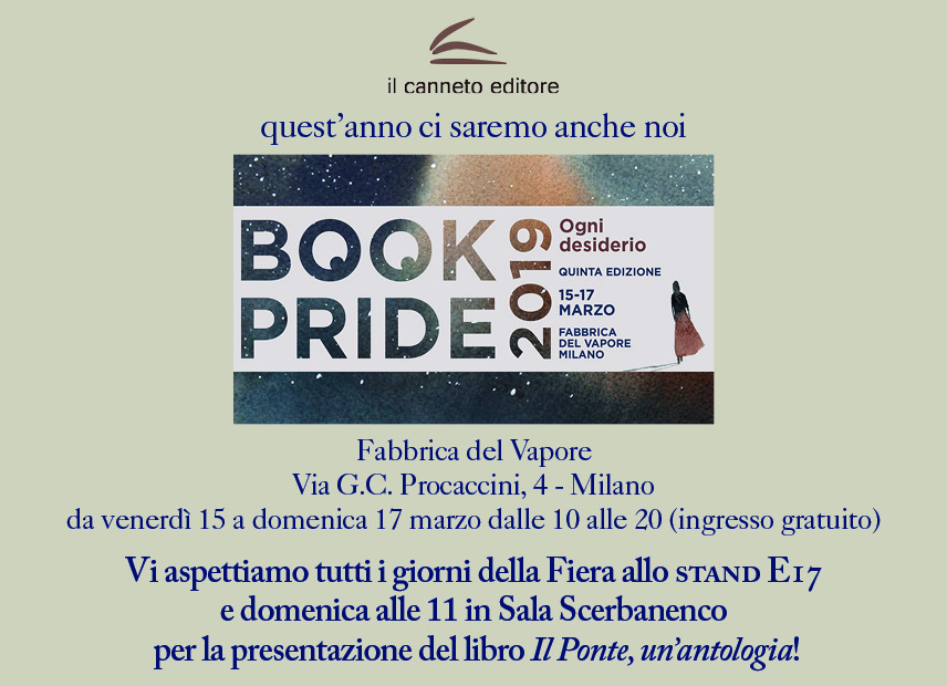 cartolina_Book Pride