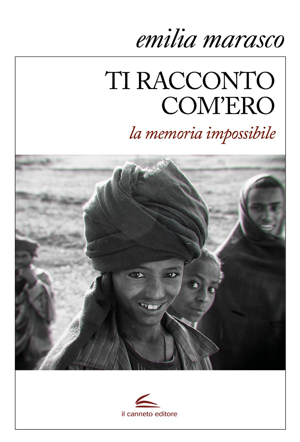 Ti racconto_cover_fronte