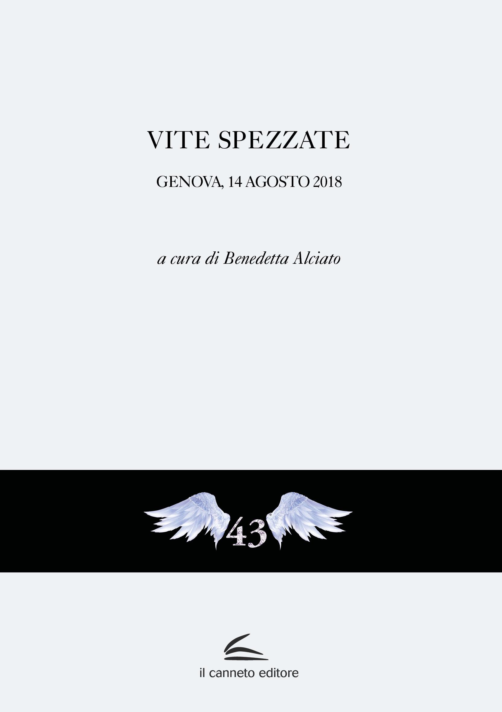 cover_vite spezzate_RGB