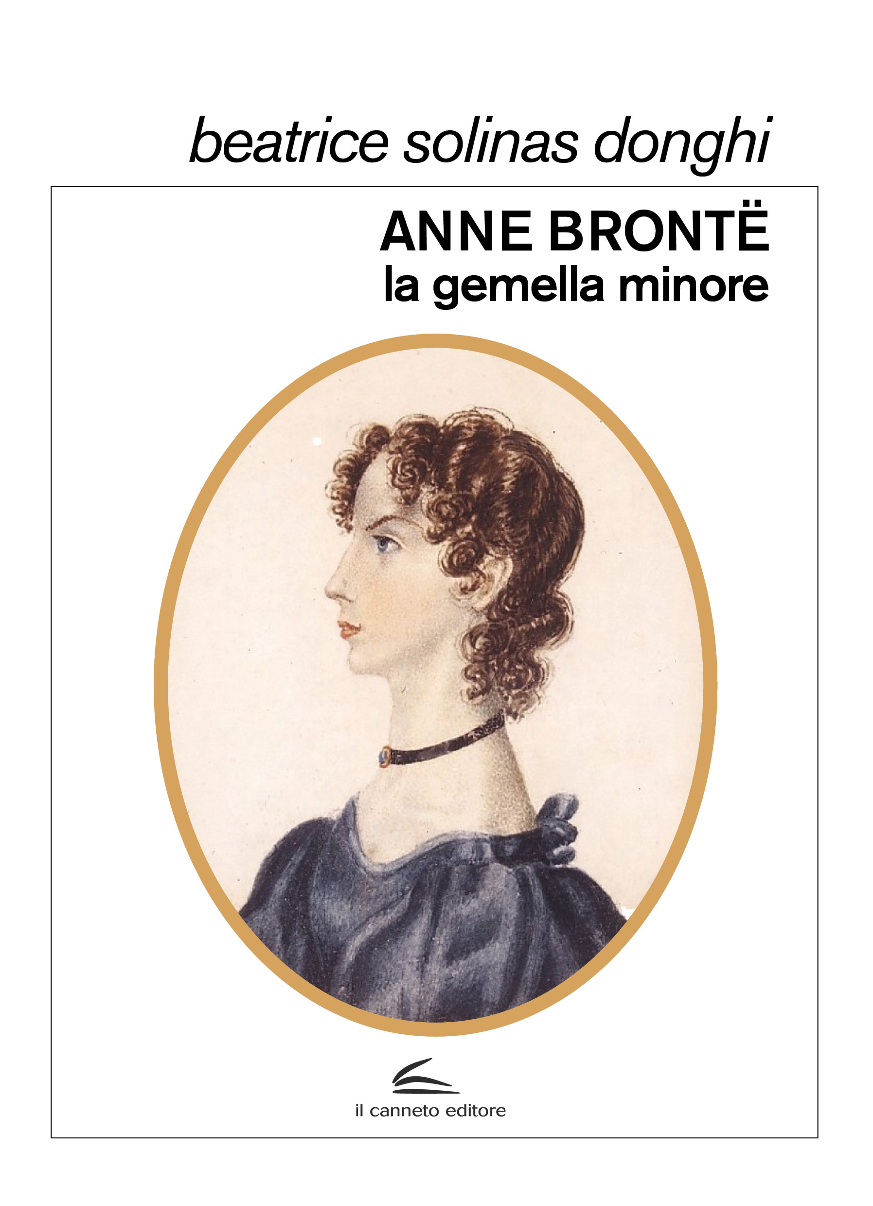 Solinas_Bronte_cover_HD
