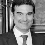 Federico Carli