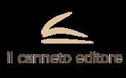 Il Canneto Editore